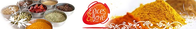 Epices And Love