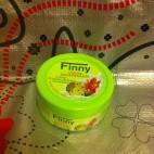 Crème Régénérante aux figues de Barbarie